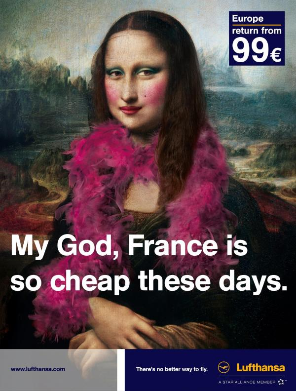 Francia prostituta